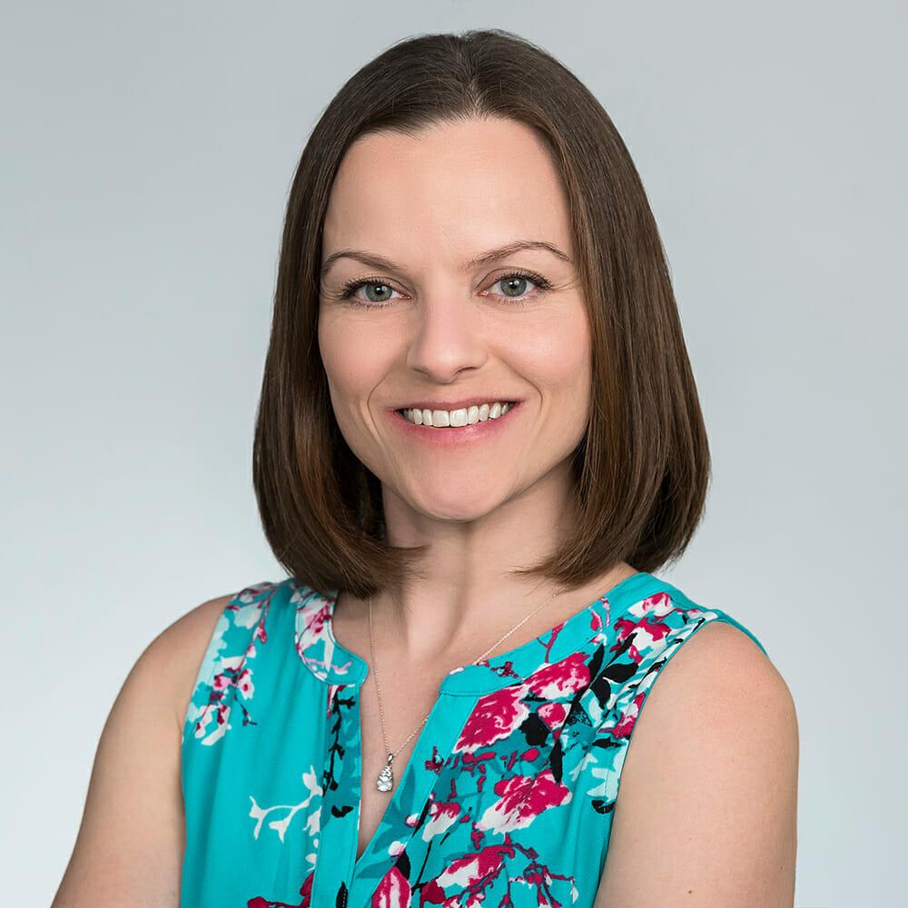 Laura Polegato, Ottawa Retirement Living Guide